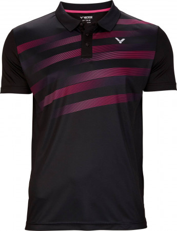 Victor Polo S-03101 C