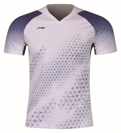 Li Ning National Team Jersey Fan Edition
