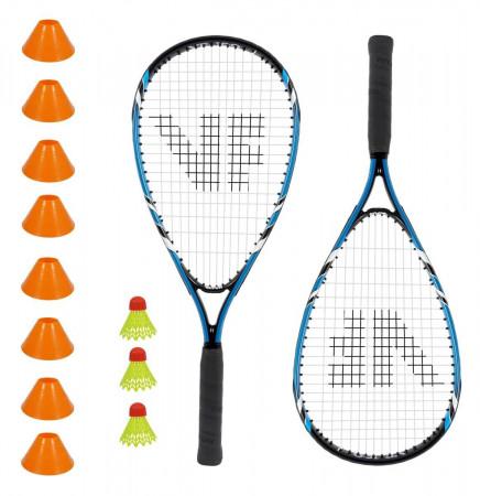 VICFUN Speed Badminton Set VF-100 Field
