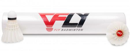 Fly Turnier