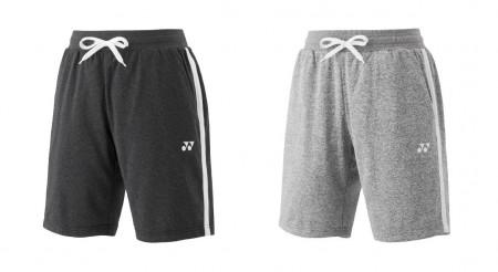 Yonex Sweat Short YM0015