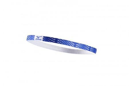 Mizuno Headband Pack of 3