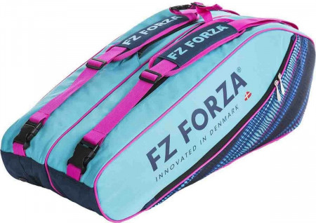 Forza Linky Racket Bag 9er