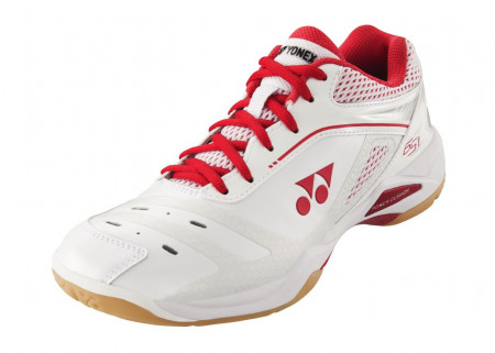 Yonex Power Cushion 65 ZL