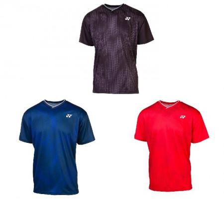 Yonex Polo Shirt YM0026