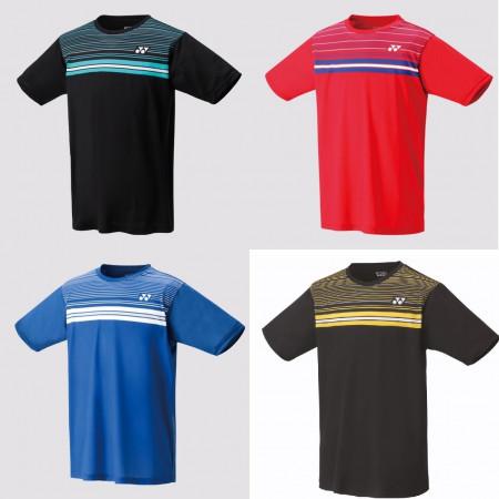 Yonex T-Shirt 16347 LTD