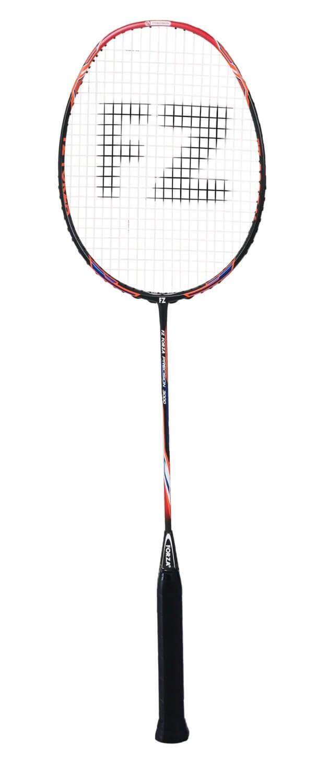 Forza Precision 3000 badminton raquette