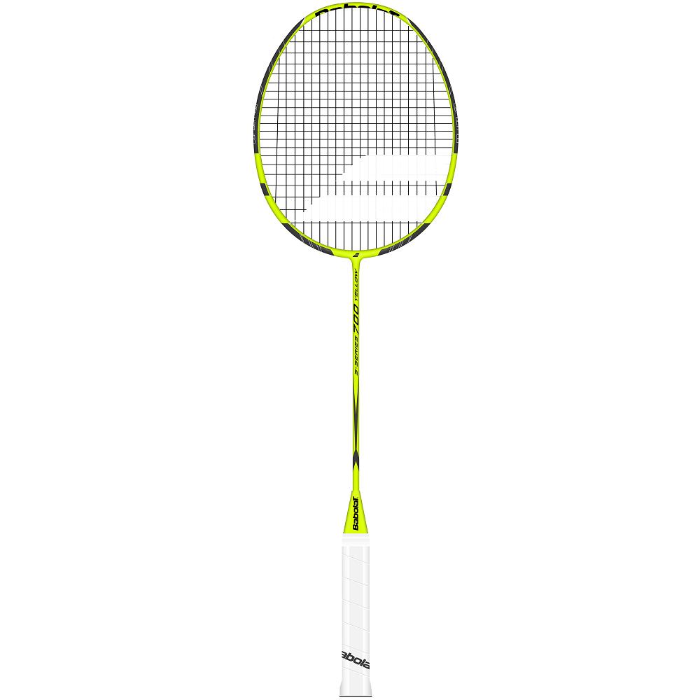 Babolat S-Series 700 c61171f41f395